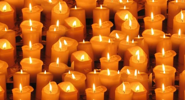 cremation services in Gilford, NH